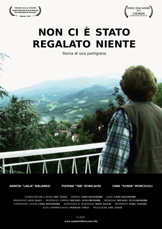 Non_ci_è_stato_regalato_niente_Poster
